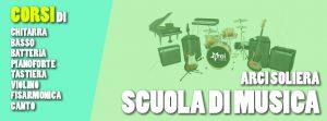 banner-sito-scuola-di-musica